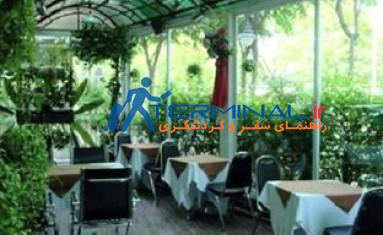 files_hotelPhotos_84736713[531fe5a72060d404af7241b14880e70e].jpg (383×235)